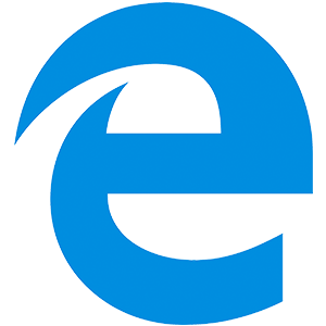 Microsoft Edge App Download For Android And Ios