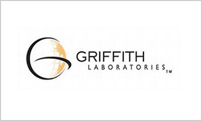 Griffith Lab