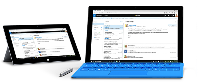 Microsoft Office 365 - Get the latest Office on desktop, phone and tablet