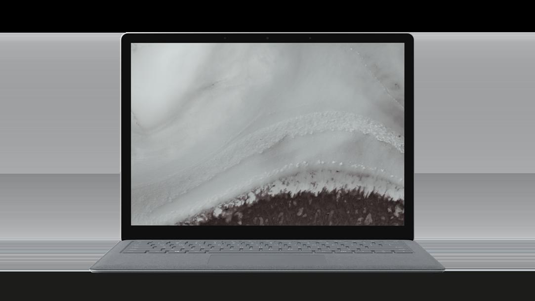 Shop Windows 10 Laptop Computers Windows