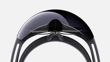 HoloLens, order the Development Edition