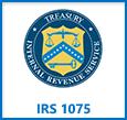 IRS1075