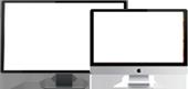 PC & Mac (laptops / desktops / 2-in-1s)