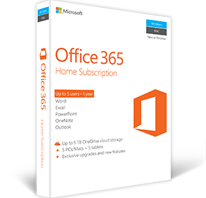 microsoft office 365 home. office 365 home microsoft