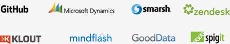Yammer App Directory