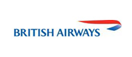 British Airways logo, learn how British Airways uses Yammer and Office 365