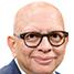 Dr. Vijay Gurbaxani