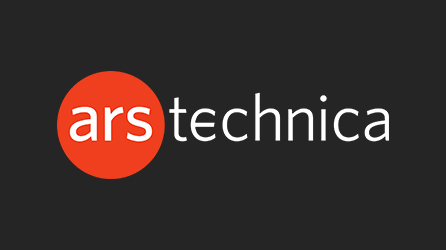 Ars Technica logo, read article about how Office 365 lockbox gives customers last word on data access