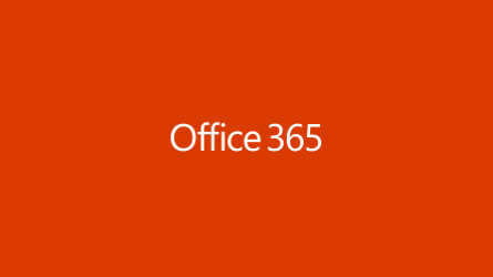 Offfice 365 logo, read the white paper titled Microsoft Office 365 and U.S. Export Controls