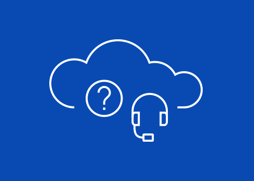 Onedrive for business online file sharing office 365 onedrive training stopboris Images