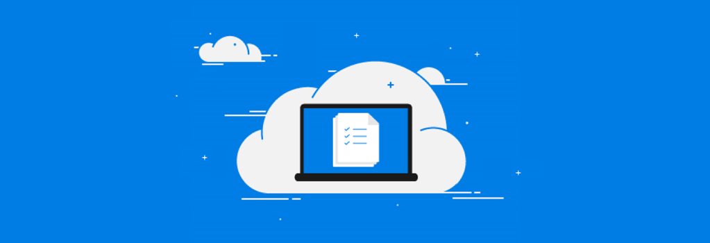 6 tasks ideal for the cloud cloud storage and beyond
