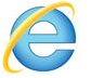 Internet Explorer Design icon