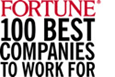Best Companies to Work For 2014 - Fortune