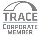 TRACE International | Home Page