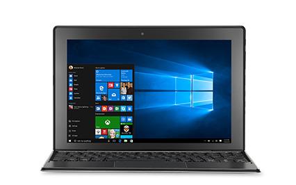 """Lenovo ideapad MIIX 310 10"""""""