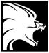 Lionhead logo
