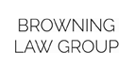 Browning Law Group logo