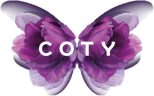 about how Coty uses Mult-Geo Capabilities