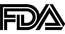 FDA logo, learn about FDA 21 CFR Part 11