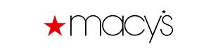 Macy's'
