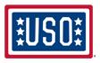 USO icon
