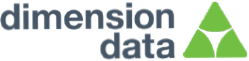 about how Dimension Data uses Multi-Geo Capabilities