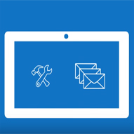 Manage Office mobile apps without MDM