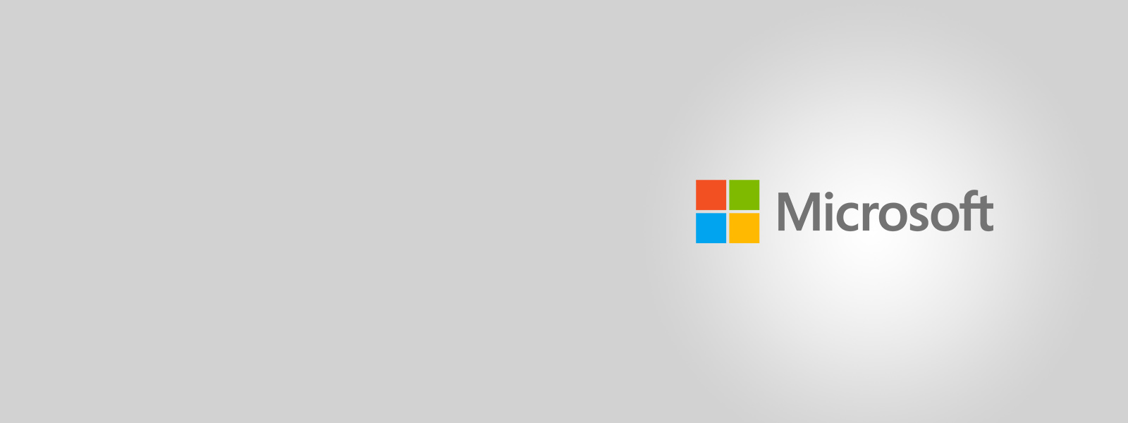 Microsoft's board adopts board tenure policy