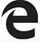 Microsoft Edge Design icon