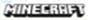 Minecraft (stylized) logo