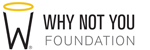 icon of Why Not You Foundation