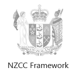 NZ GCIO