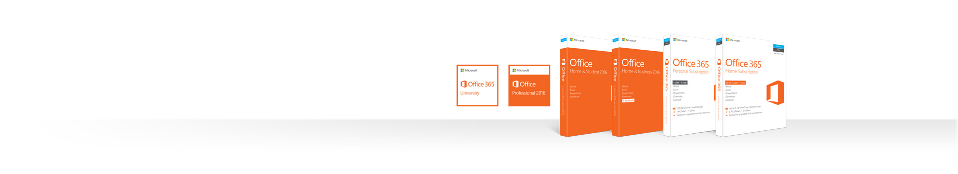 Manage, Download, Backup, & Restore MS Office Products