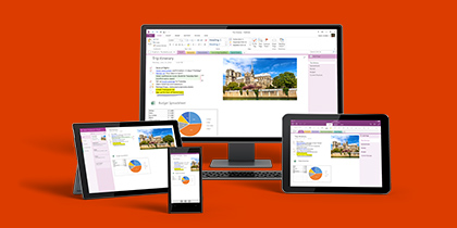 Try Office 365 free for one month.