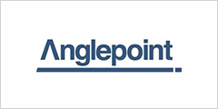 Anglepoint