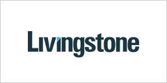 Livingstone Tech