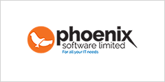 Phoenix Software Limited