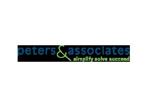 Peters & Associates
