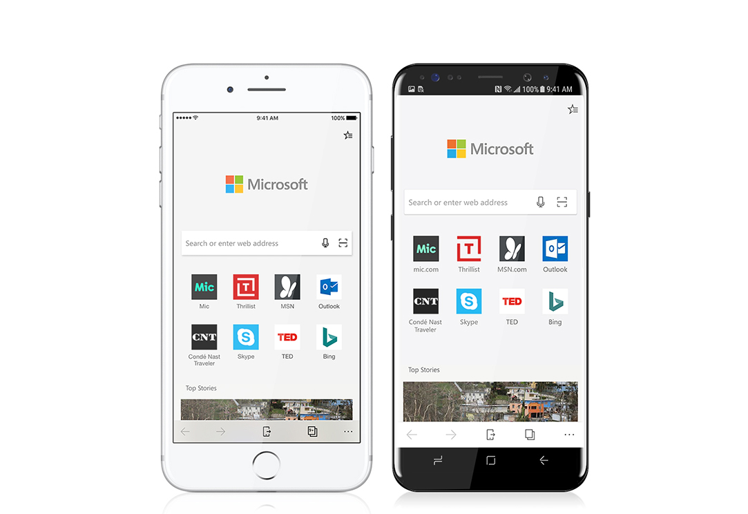 microsoft office mobile android apk