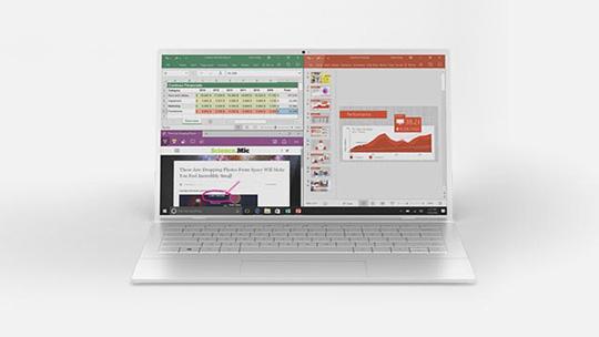 Microsoft office access 2007 для windows 10