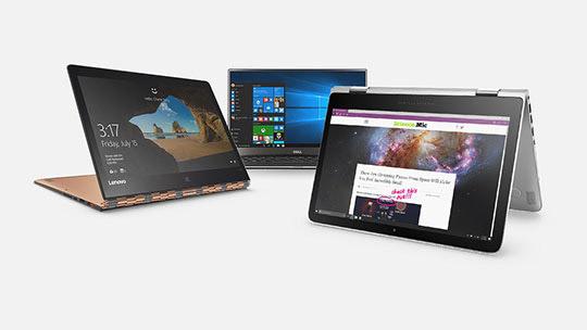 windows 8.1 microsoft download center