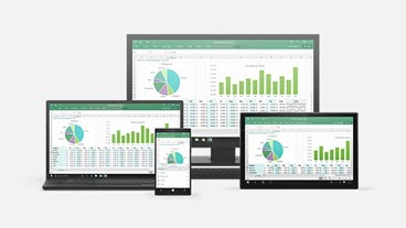 Multiple devices, buy Office 365