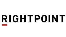 Rightpoint brand logo