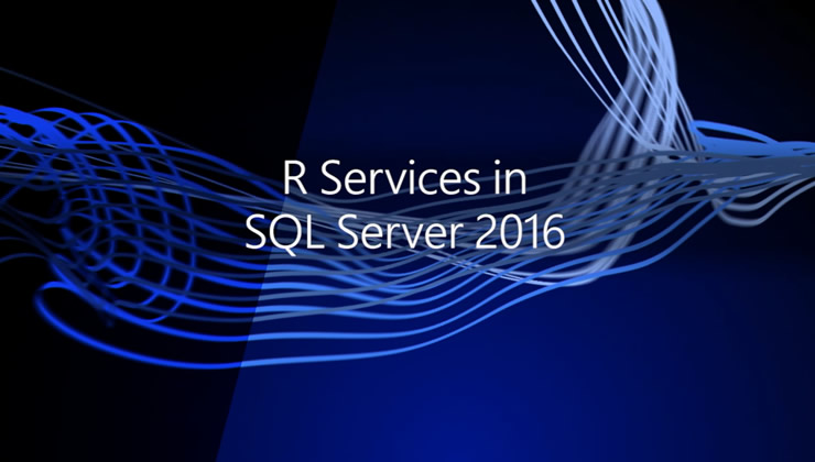SQL Server R Services is a new feature in SQL Server 2016 allowing you to build smart, predictive applications and extract insights from your SQL Server data using the highly popular open source R language. Learn how to execute and deploy advanced analytics at scale while keeping the data in the database.