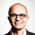 Satya Nadella Chief Executive Officer