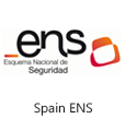 Spain ENS