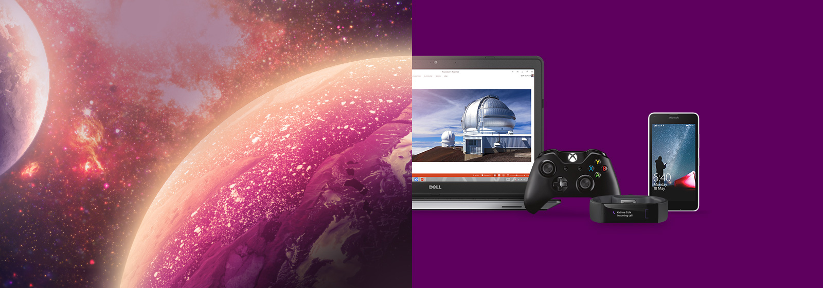 Shop the Microsoft Store Graduation Gift Guide.