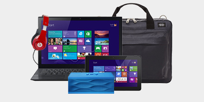 Shop limited-time offers at the Microsoft Store.