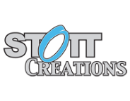 Stott Creations