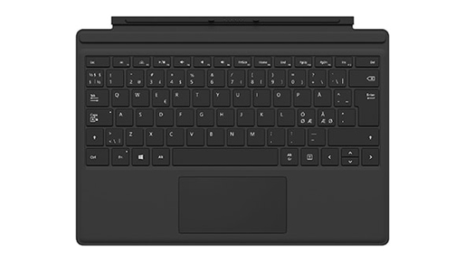 how to buy windows surface used guide
